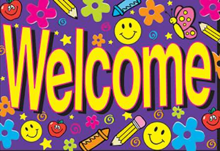 welcome-teacher-cards-eu-831850-450x308.jpg